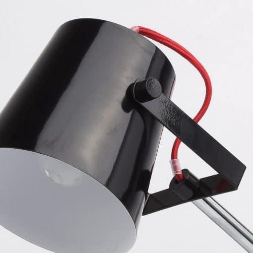 Stalinis šviestuvas MW-LIGHT Megapolis 6800306014