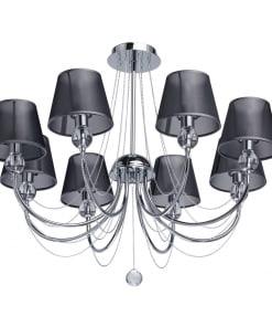 Pakabinamas šviestuvas MW-LIGHT Elegance 684010408