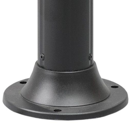 Pastatomas šviestuvas MW-LIGHT Street 8030406012