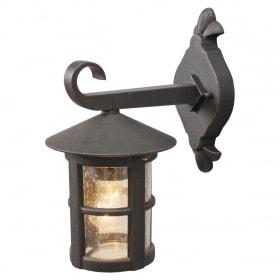 Sieninis šviestuvas MW-LIGHT Street 806020101