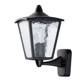 Sieninis šviestuvas MW-LIGHT Street 806020201