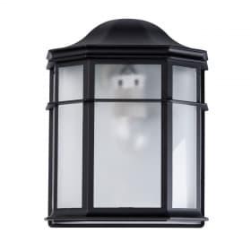 Sieninis šviestuvas MW-LIGHT Street 806020701