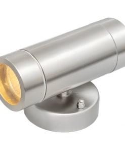 Sieninis šviestuvas MW-LIGHT Street 807020501