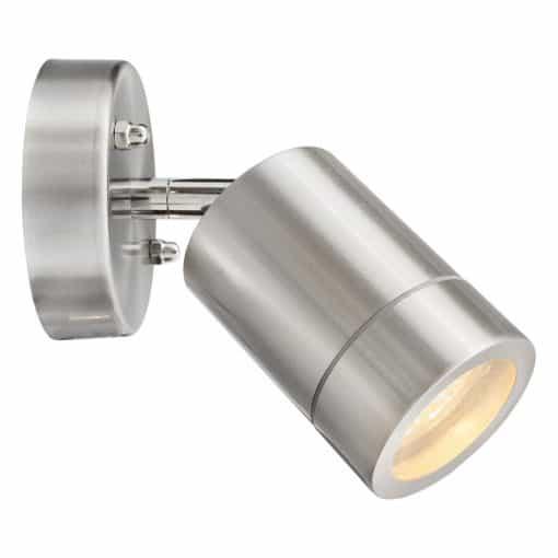 Sieninis šviestuvas MW-LIGHT Street 807020701
