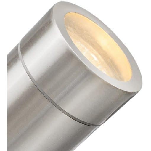Sieninis šviestuvas MW-LIGHT Street 8070207011