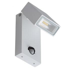 Sieninis šviestuvas MW-LIGHT Street 807021601