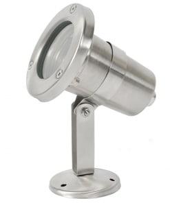 Pastatomas šviestuvas MW-LIGHT Street 807040301