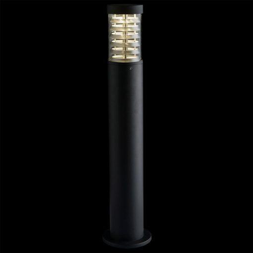 Pastatomas šviestuvas MW-LIGHT Street 8070418011