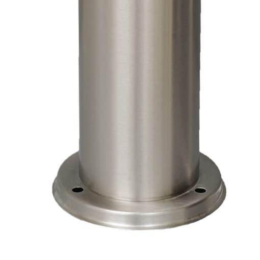 Pastatomas šviestuvas MW-LIGHT Street 8090402012