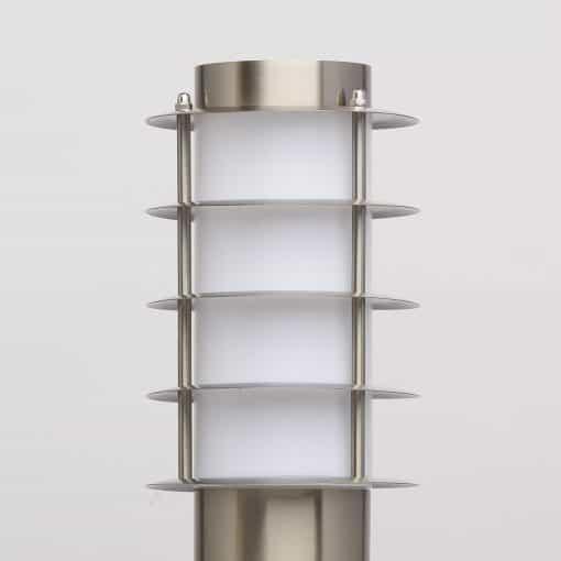 Pastatomas šviestuvas MW-LIGHT Street 8090406012