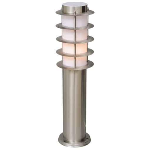 Pastatomas šviestuvas MW-LIGHT Street 809040601