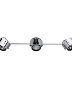 Kryptinis šviestuvas MW-LIGHT Techno ORION3