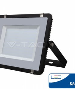 200W Atsparus vandeniui LED prožektorius V-TAC su Samsung LED chip