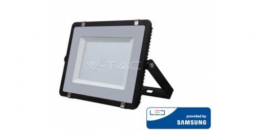 300W LED prožektorius V-TAC su Samsung LED chip IP65