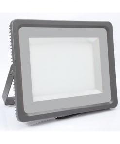 500W LED prožektorius V-TAC PREMIUM su Meanwell maitinimo šaltiniu 4000K