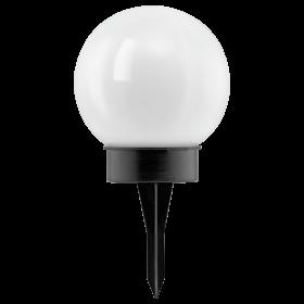 Burbulo formos įsmeigiams LED šviestuvas SOLAR150