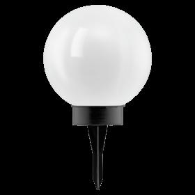 Burbulo formos įsmeigiams LED šviestuvas SOLAR200