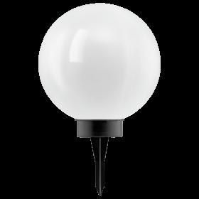 Burbulo formos įsmeigiams LED šviestuvas SOLAR250