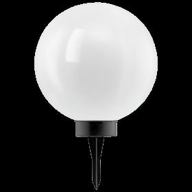 Burbulo formos įsmeigiams LED šviestuvas SOLAR300