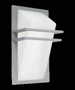 Sieninis lauko šviestuvas paviršiniam montavimui PARK