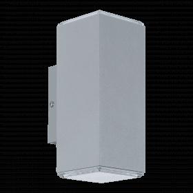 Sieninis šviestuvas TABO