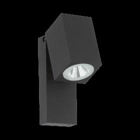 Sieninis šviestuvas SAKEDA