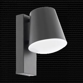 Šieninis šviestuvas CALDIERO-C