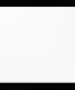 JUNG LS990 1 klavišo jungiklio dangtelis