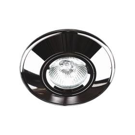 Įleidžiamas šviestuvas MAXLight su GU5.3 lizdu