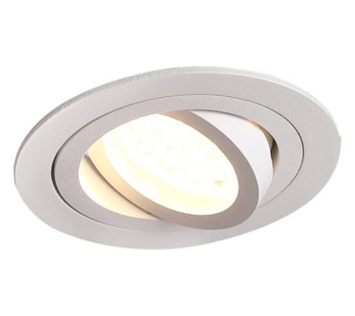 Įleidžiamas šviestuvas SIGNAL 1
