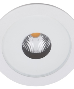 13W įleidžiamas šviestuvas Maxlight PLAZMA
