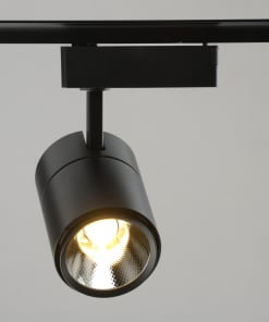 20W LED šviestuvas DeMark 3000K