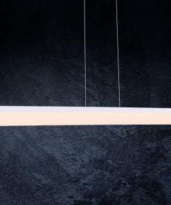 Pakabinamas LED šviestuvas RAPID