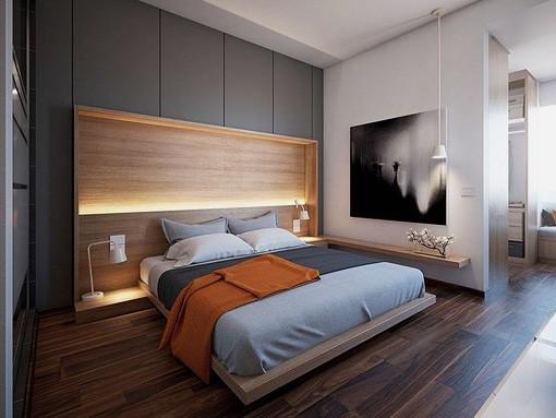 miegamojo šviestuvai
