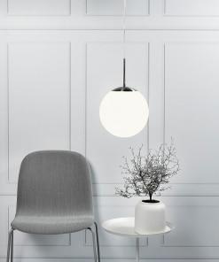 Skandinaviško dizaino pakabinamas šviestuvas CAFE