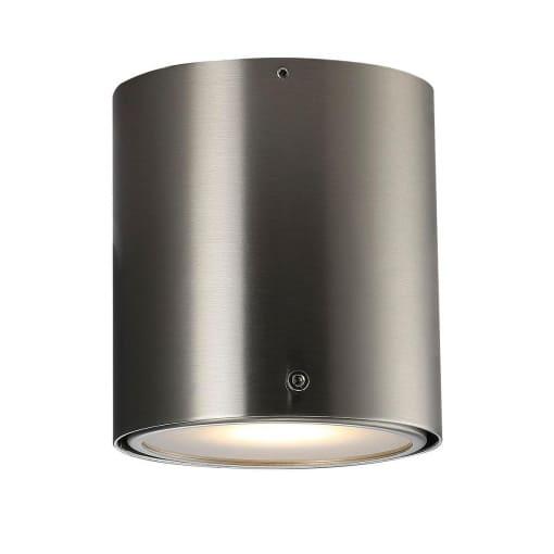 Lubinis šviestuvas NORDLUX IP S4