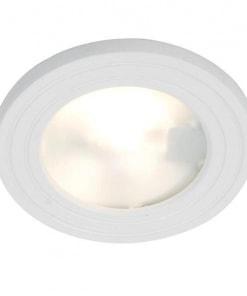 Įleidžiamas šviestuvas montavimui į baldus NORDLUX Mini Down 1-Kit