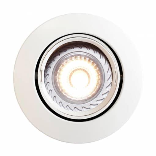 Įleidžiamas šviestuvas NORDLUX MIXIT PRO