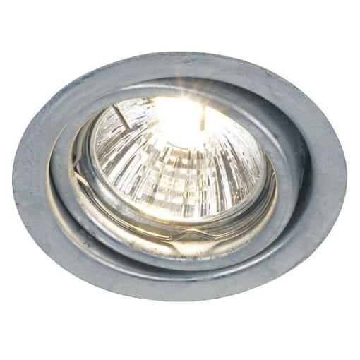 Įleidžiamas šviestuvas NORDLUX TIP