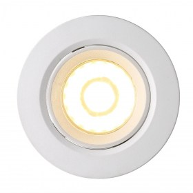 Įleidžiamas šviestuvas NORDLUX ROAR