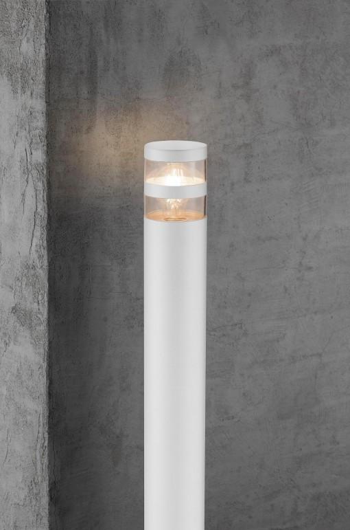 Pastatomas šviestuvas NORDLUX BIRK