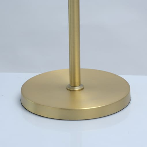 Modernaus klasikinio stiliaus toršeras MW-LIGHT Neoclassic