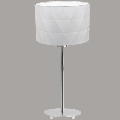 Modernus stalinis šviestuvas EGLO DOLORITA