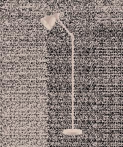 Metalinis toršeras EGLO PRIDDY-P