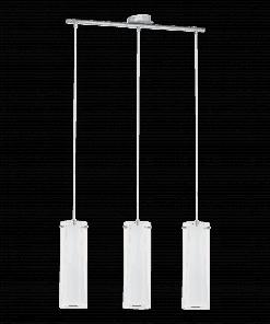 Pakabinamas šviestuvas PINTO 3