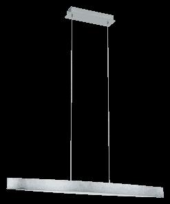 Pakabinamas LED šviestuvas FORNES