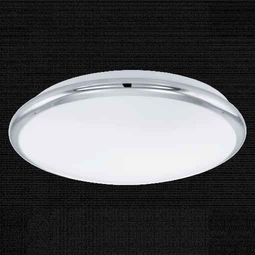 Lubinis LED šviestuvas EGLO MANILVA 11W