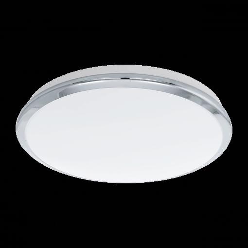 Lubinis LED šviestuvas EGLO MANILVA 16W