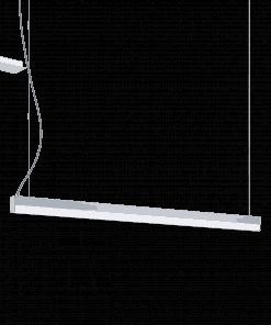 Pakabinamas LED šviestuvas TRAMP