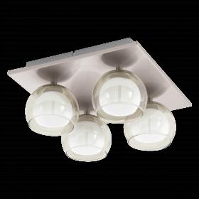 Lubinis LED  šviestuvas ASCOLESE